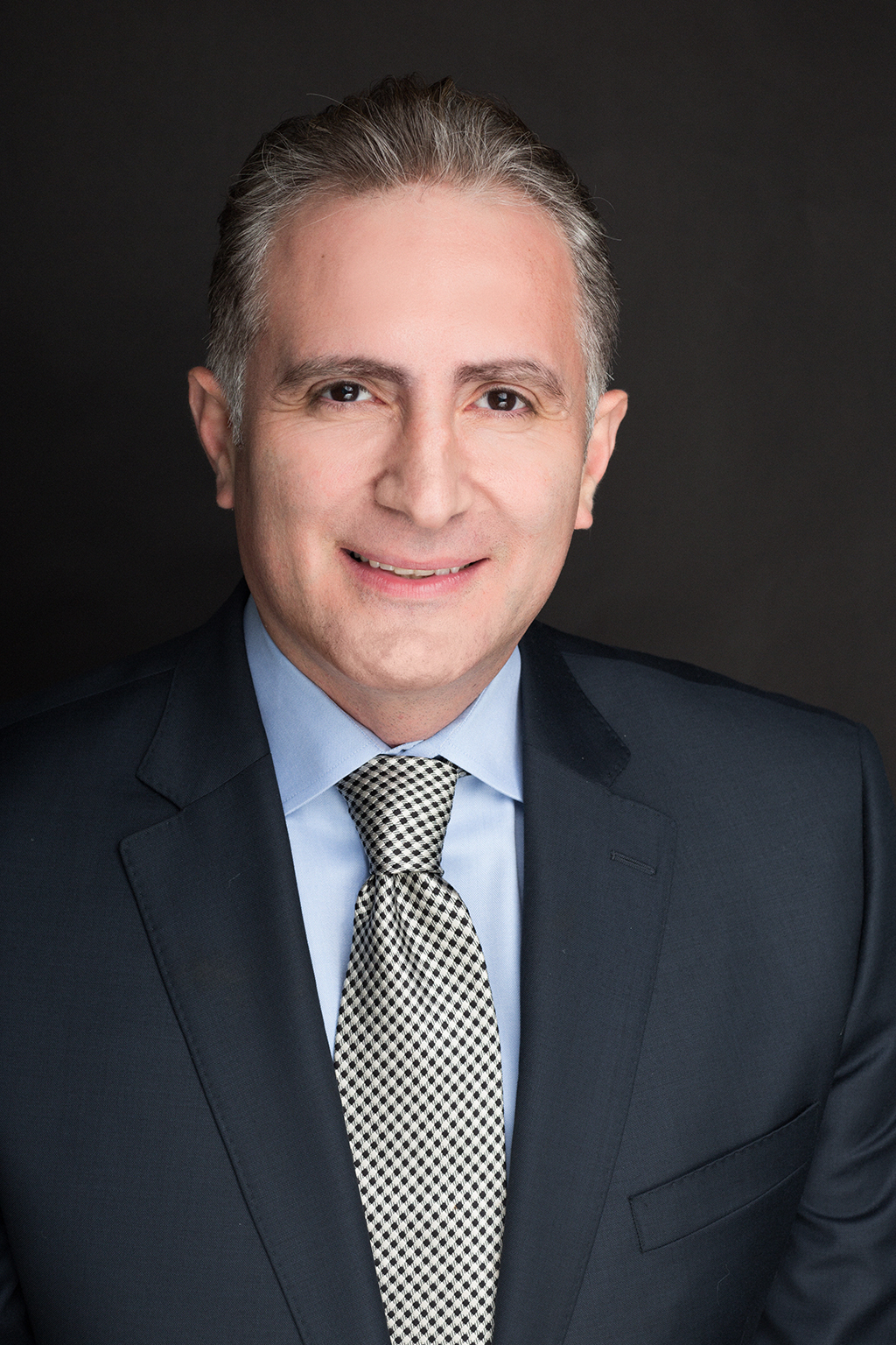 Kambiz Tajkarimi, MD