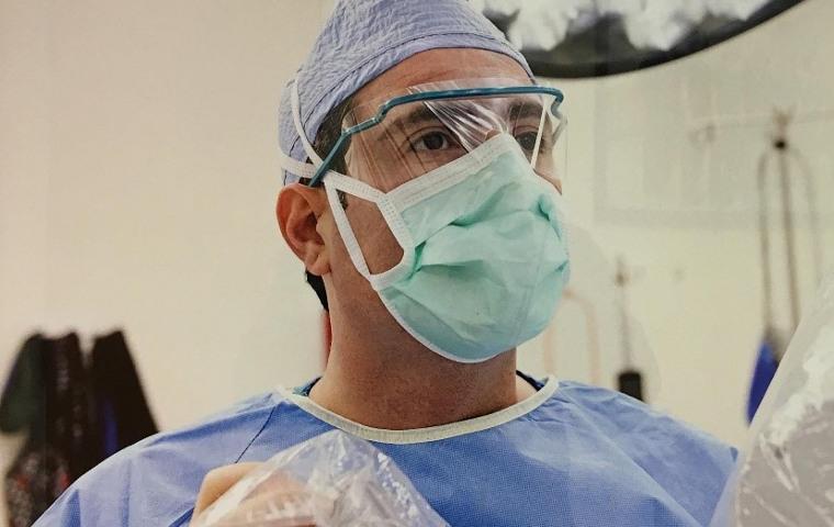roboticsurgery
