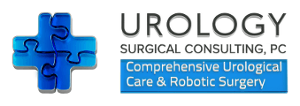 Urology Health Consulting