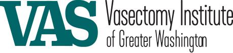 Vasectomy Institute of Greater Washington-Dr. Tajkarimi