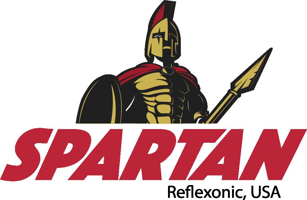 Spartan Men's Health Clinic