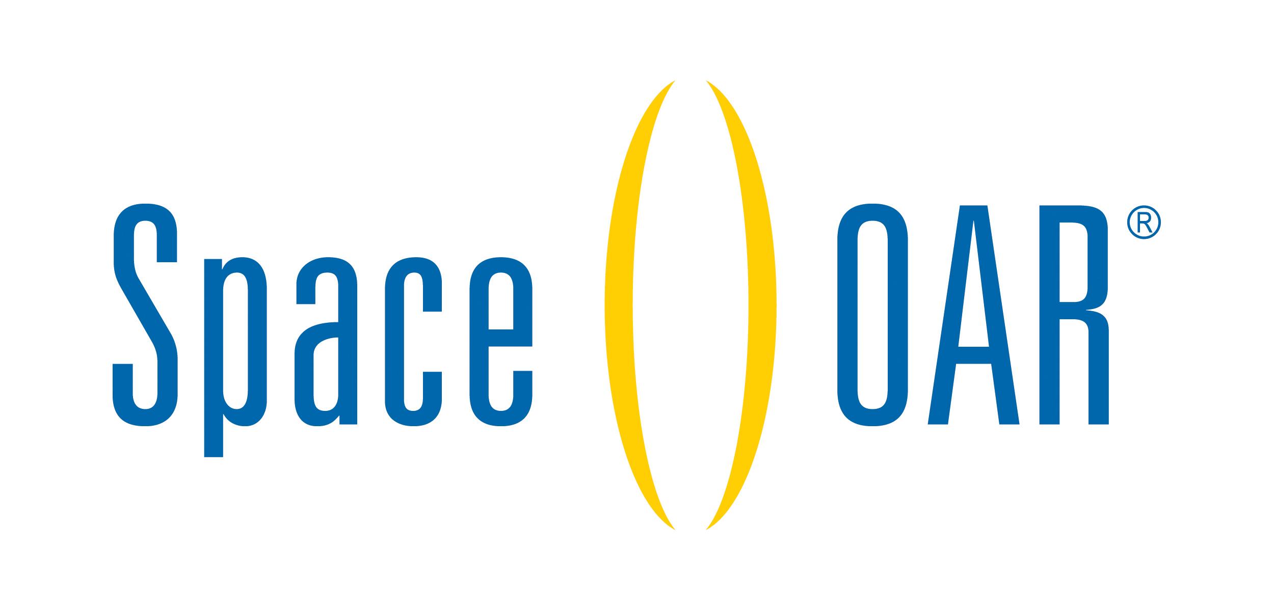 SpaceOar Tajkarimi