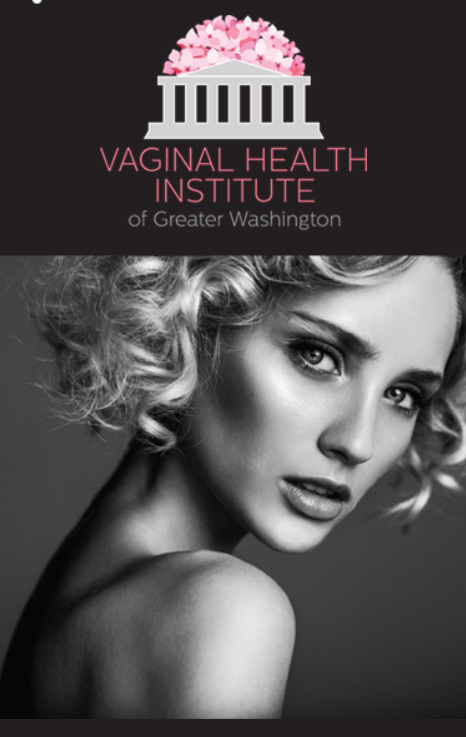 Female Urology Health Consulting