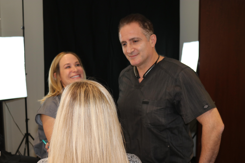 Tajkarimi Botox 2