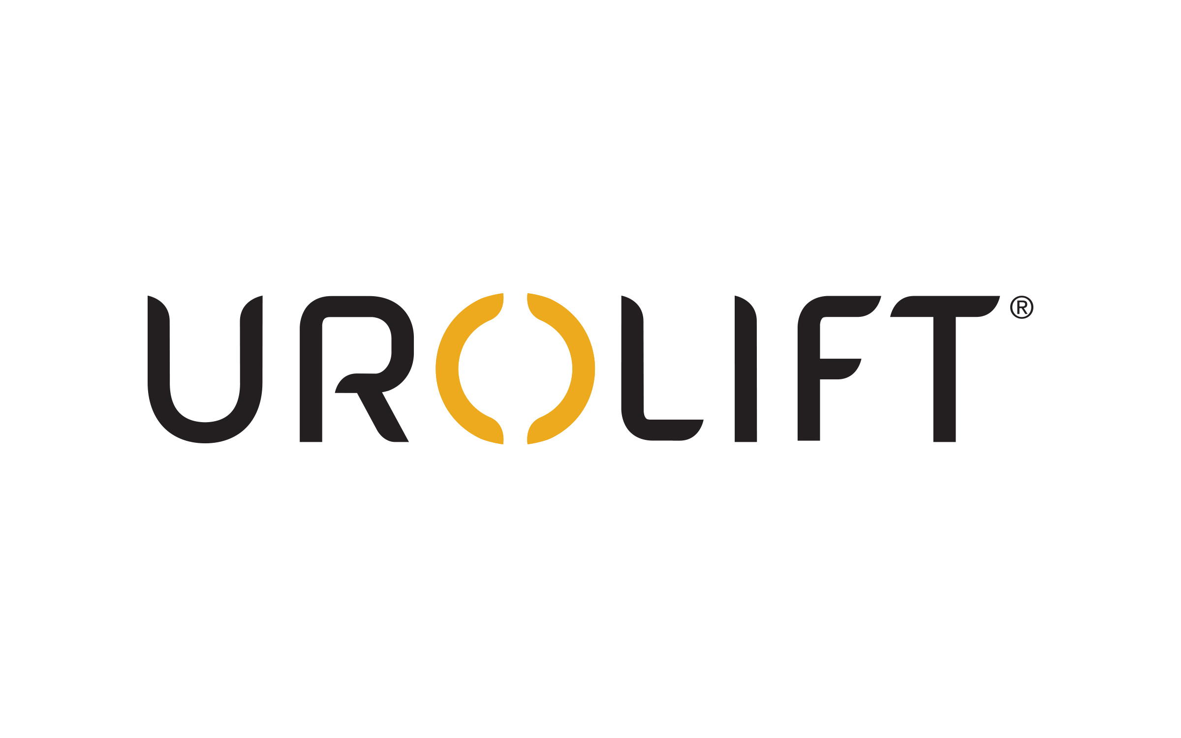 UROLIFT_4c_GoldO_NO TAG